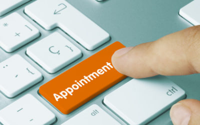 On-Line Appointments DocAppointments/1st Available