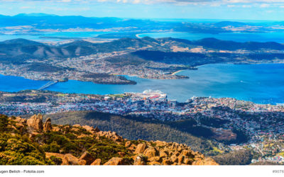AAPM & PMAANZ 2015 Joint Conference – Hobart this week