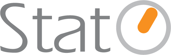 Stat Health Logo